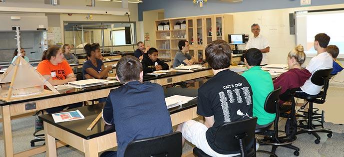 STEM-PD-grant-high-school